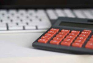 Kredyt czy leasing – co lepsze dla małej firmy?